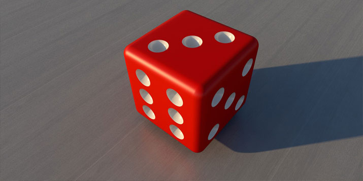 Los números de la suerte de Géminis