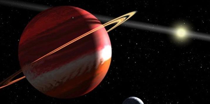 Los planetas que afectan a Géminis y su impacto sobre el signo